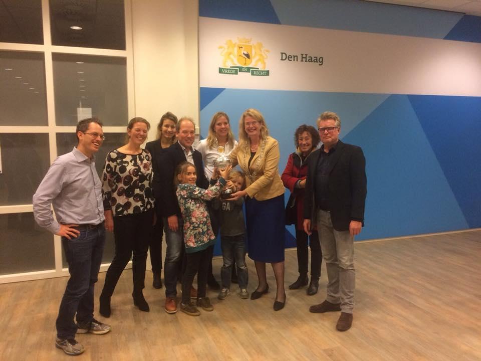nachtclub volwassen onbeschermd in Den Haag